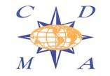 Commonwealth Disater Management Agency Ltd