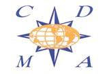 Commonwealth Disater Management Agency Ltd